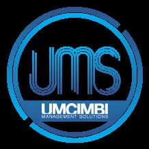 Umcimbi Management
